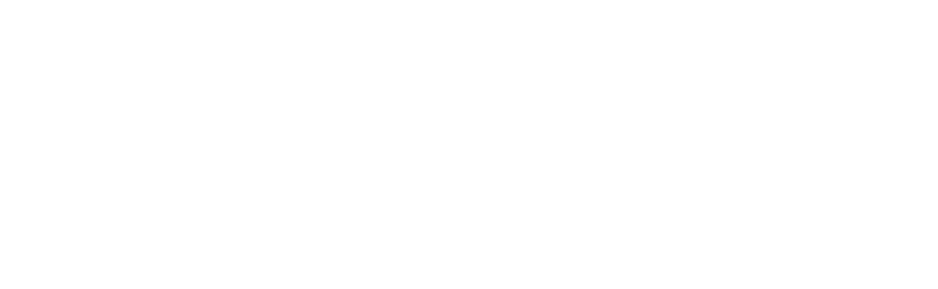 Ace Specialists